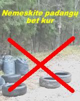 Nemeskite_padangu
