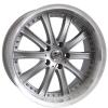 Wheel Forzza Code 10X19 5X120 ET25 72,55 FS/lm