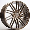 Wheel Bronx L 8,5X20 5X112 ET35 66,45 Bronze