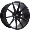 Wheel Forzza City 8,5X19 5X120 ET32 72,56 Satin Black
