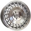 Wheel Forzza Limit L 8,5X18 5X100 ET35 73,1 SFM