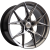 Wheel Forzza Oregon 9,5X19 5X112 ET38 66,45 GMReflex