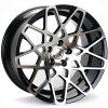 Wheel Forzza Spider 9,0X20 5X120 ET32 72,56 BFM