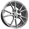 Wheel Forzza Ultra 8X18 5X112 ET40 66,45 HS