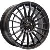 Wheel Forzza Velvet 8X18 5X108 ET40 67,1 Dark Graphite