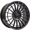 Wheel Forzza Velvet 8,0X18 5X112 ET45 66,45 Dark Graphite