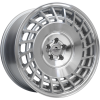 Wheel Forzza Limit L 8,5X18 5X112 ET42 66,45 SFM