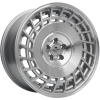 Wheel Forzza Limit R 8,5X18 5X112 ET42 66,45 SFM