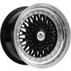 Wheel Forzza Malm 7X15 4X100/114,3 ET25 73,1 BFM/lip