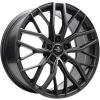 Wheel Forzza Rock 8,5X19 5X112 ET42 66,45 DGP