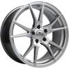 Wheel Forzza Ultra 8X18 5X112 ET40 66,45 HS