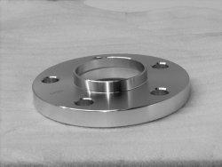 Platintojas 15 mm 5X108 65,1-65,1