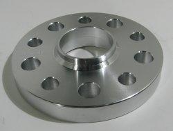 Platintojas 20 mm 5X112 66.56/66.56