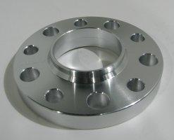 Platintojas 20 mm 5X120  72.6-72.6