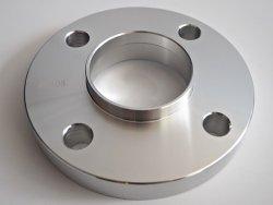 Platintojas 20 mm hubc. 4x108, 65.1/65.1