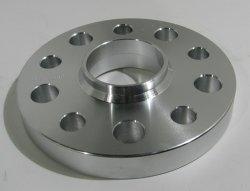 Platintojas 20 mm 5X112 66,45/66,45