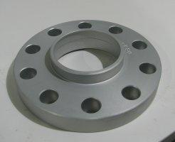 Platint 20 mm 5X120  72.6-72.6 bmw Bimecc