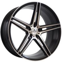Wheel Forzza Bosan 8,5X19 5X114,3 ET35 73,1 BmFM