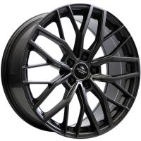 Wheel Forzza Rock 8,5X19 5X112 ET35 66,45 DGP