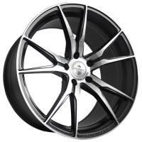 Wheel Forzza Ultra 10X20 5X112 ET40 66,45 GFM