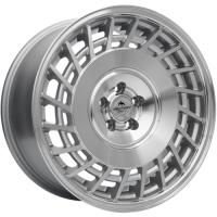 Wheel Forzza Limit R 8,5X18 5X100 ET35 73,1 SFM