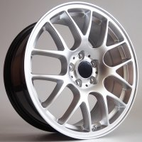 Wheel Power 8X18 5X112 ET35 66.45 HS