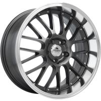 Wheel Forzza Reiven Dou 8,5X18 5X120 ET30 72,56 GM/LM